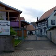 KUTTOLSHEIM